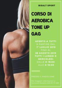 [:it]Aerobica Tone Up/Gag[:en]Aerobics Tone Up/Gag[:]